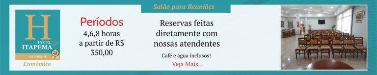 sala_reuniao