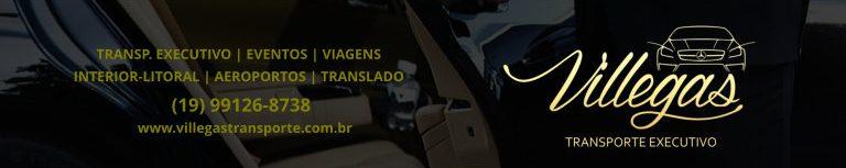 villegas_banner